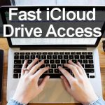 How to Access iCloud Photos on Macbook