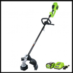 greenworks-14v-battery-string-trimmer