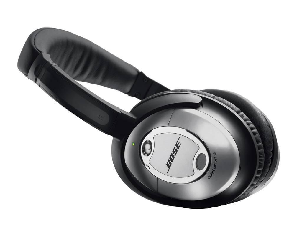 Bose 700 Noise Canceling Headphone