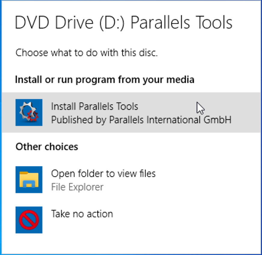 How to uninstall parallels on mac completely