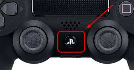 how do you sync ps 4 controller