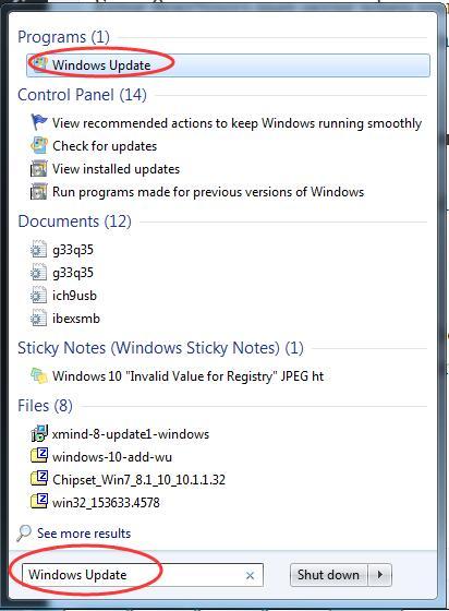 Windowsupdate_80070103