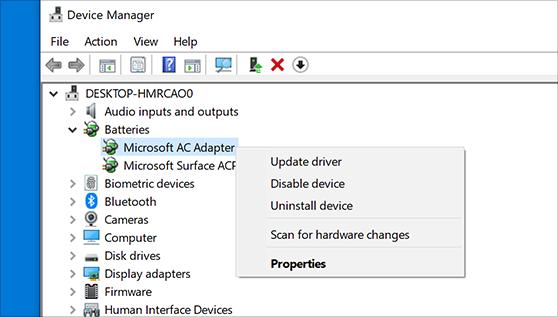 windowsupdate_80070103'' windowsupdate_dt000 windows 7