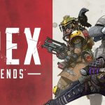 ea apex legends issuesss