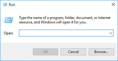windows can't communicate with the device or resource fix windows 7