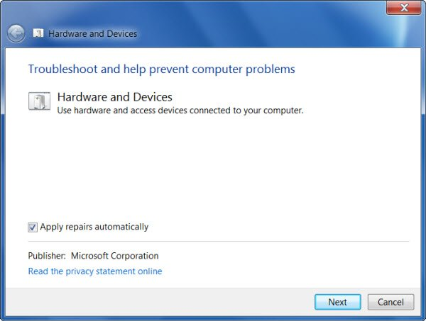 failure configure windows update reverting changes