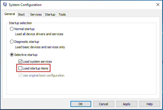 failure configure windows update reverting changes windows 7 stuck