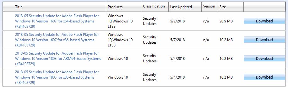 """feature update to windows 10 version 1903 error 0x80080008"""""""