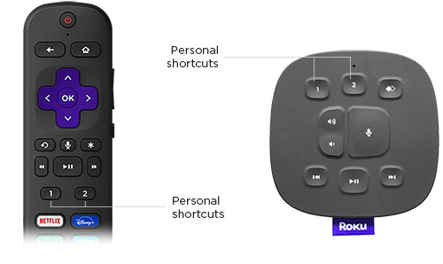 how to sign out of netflix on tcl roku tv