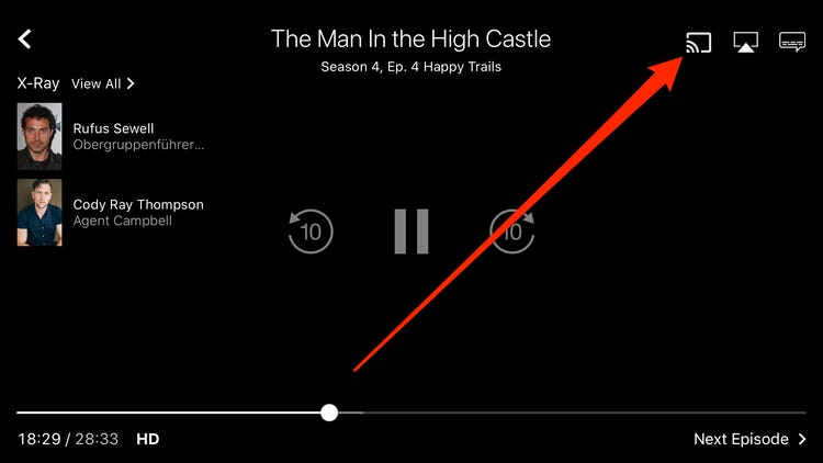 how to add amazon prime video on roku device