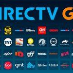 get direct tv on roku